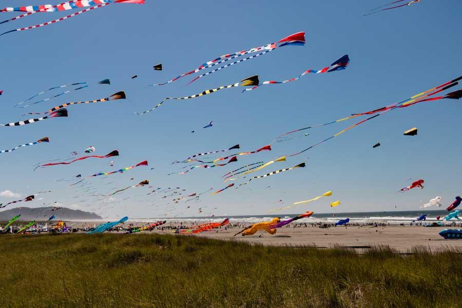 long-beach-kite