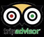 trip-advisor-logo-png-1