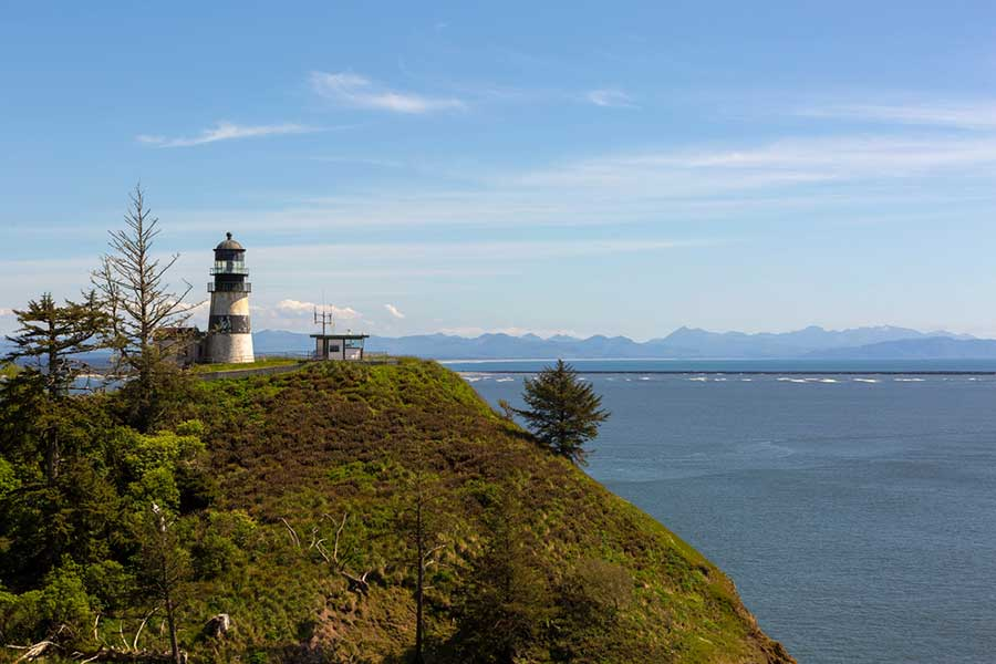 Breakers-Cape-Disappointment