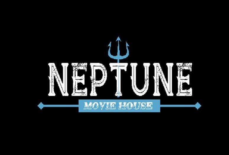 neptune (2)