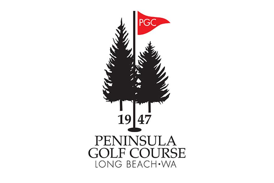 peninsula-golf-course