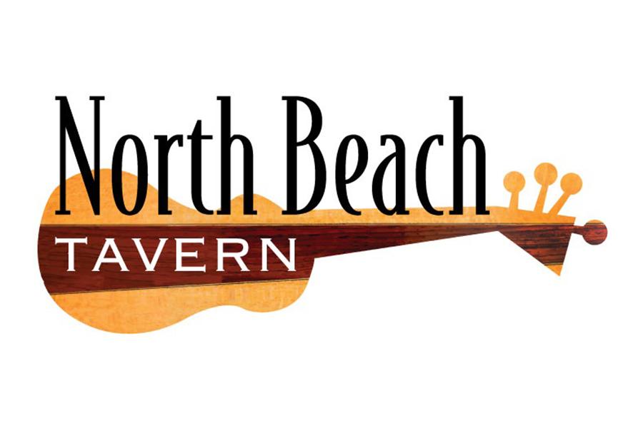 north-beach-tavern